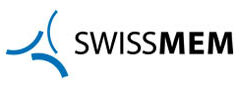 Microcut-Swissmem